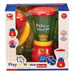 Játék elemes turmix gép - Lányos játékok - Lányos játékok