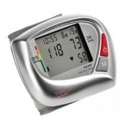 TOPCOM BPM Wirst 3500 vérnyomásmérő - Tristar háztartási termékek