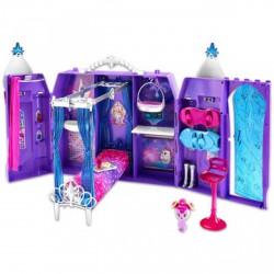 Barbie - Csillagok között: Palota - Barbie babák - Barbie babák