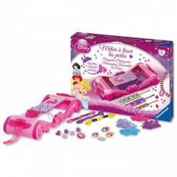 Ravensburger - óriás hercegnős gyöngyfűző készlet - RAVENSBURGER játékok - Kirakók, puzzle-ok