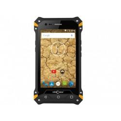 ConCorde Raptor Z30 black/yellow mobiltelefon -Telefonok - Telefonok