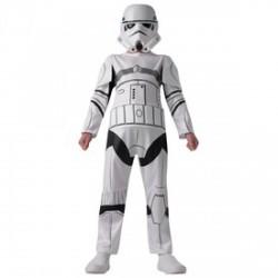 Star Wars - Rebels Rohaomosztagos jelmez - 128 cm-es méret - Jelmezek - Jelmezek