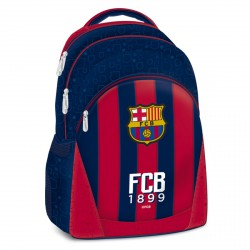 Barcelona tinédzser hátizsák 92988019 - FC Barcelona Barcelona