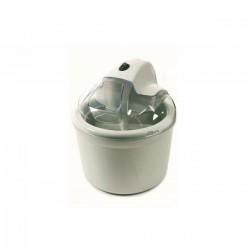 Orion - fagylalt és jégkrémkészítő gép 1,5 L -Háztartási eszközök - Háztartási eszközök