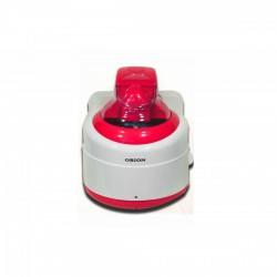 Orion - fagylalt és jégkrémkészítő gép kompresszorral 1,5 L -Háztartási eszközök - Háztartási eszközök Orion