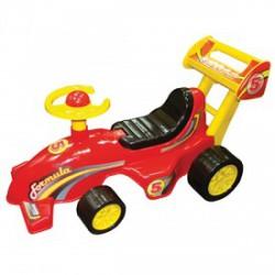 Ráülős versenyautó - bébitaxi - Járművek