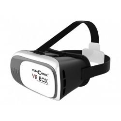 ConCorde VR BOX V 2.0 szemüveg -Játékkonzolok - Játékkonzolok