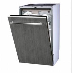 CATA LVI 45009 beépíthető mosogatógép - Beépíthető készülékek