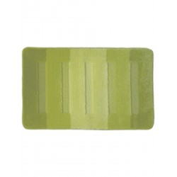 Fürdőszobaszőnyeg, Gold, L, Style - Fürdőszobai kiegészítők - Fürdőszobai kiegészítők