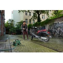 Bosch EasyAquatak 120 Magasnyomású tisztítógép, mosó 06008A7900 - Kerti gépek - Bosch termékek Bosch