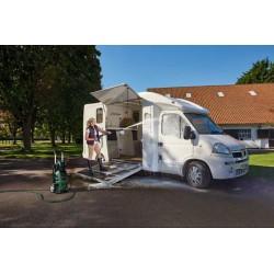 Bosch AdvancedAquatak 150 magasnyomású tisztítógép, mosó 06008A7700 - Kerti gépek - Bosch termékek Bosch