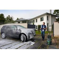 Bosch AdvancedAquatak 160 magasnyomású tisztítógép, mosó 06008A7800 - Kerti gépek - Bosch termékek Bosch