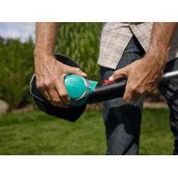Bosch ART 30 fűkasza, fűnyíró, szegélynyíró 06008A5400 - Kerti gépek - Bosch termékek Bosch