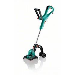 Bosch ART 27+ (kerék+damil) szegélynyíró, fűkasza, fűnyíró 06008A5300 - Kerti gépek - Bosch termékek Bosch