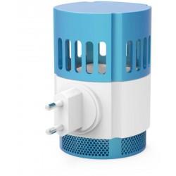 ARDES PP1603 ventilátoros rovarcsapda -Rovarcsapdák -Rovarcsapdák Ardes