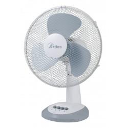 Ardes 5EA30W asztali ventilátor -Ventilátorok Ardes