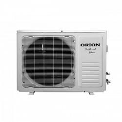 Orion inverteres split légkondicionáló berendezés 2.5 KW, klíma, klímaberendezés -Klíma berendezések
