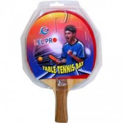 Pingpong ütő 4 csillagos - Sportfelszerelés - Sportfelszerelés
