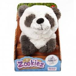Zookiez maci plüssfigura - 30 cm - Másolat - Plüss és állat,-mesefigurák
