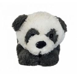 Zookiez panda plüssfigura - 30 cm - Zookiez plüssfigurák, állatkák - Plüss és állat,-mesefigurák Zookiez