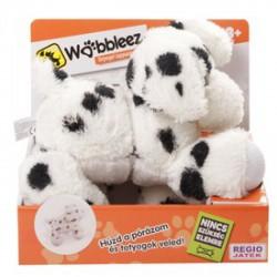 Wobbleez sétáló dalmata - 30 cm - Wobbleez plüssök és állatkák - Plüss és állat,-mesefigurák Wobbleez
