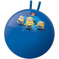 Minion kenguru labda - 50 cm - Kerti és vízes játékok