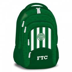 FTC tinédzser hátizsák 5 rekeszes (94777567) -FTC -FTC Ars Una