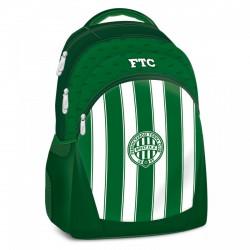 FTC tinédzser hátizsák 3 rekeszes 92987562 -FTC -FTC Ars Una