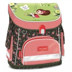 Mon Amie kompakt easy mágneszáras iskolatáska 94497984 Táska, sulis felszerelés Táska, sulis felszerelés Mon Amie