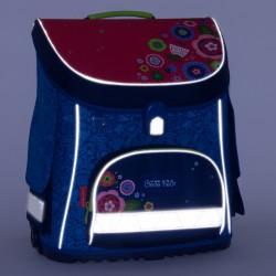 LA BELLE FLEUR kompakt easy mágneszáras iskolatáska 94498059 - LA BELLE FLEUR sulis felszerelések - LA BELLE FLEUR sulis felszerelések La Belle Fleur