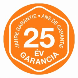 Fiskars PowerGearX™ Ágvágó L (25 év garanciával) (112490) - Metszőollók, ágvágók, kerti ollók - Metszőollók, ágvágók, kerti ollók Fiskars