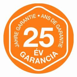 Fiskars PowerGearX™ Ágvágó M (25 év garanciával) (112390) - Metszőollók, ágvágók, kerti ollók - Metszőollók, ágvágók, kerti ollók Fiskars