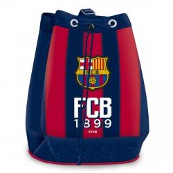 Barcelona tornazsák 92698017 - FC Barcelona Barcelona