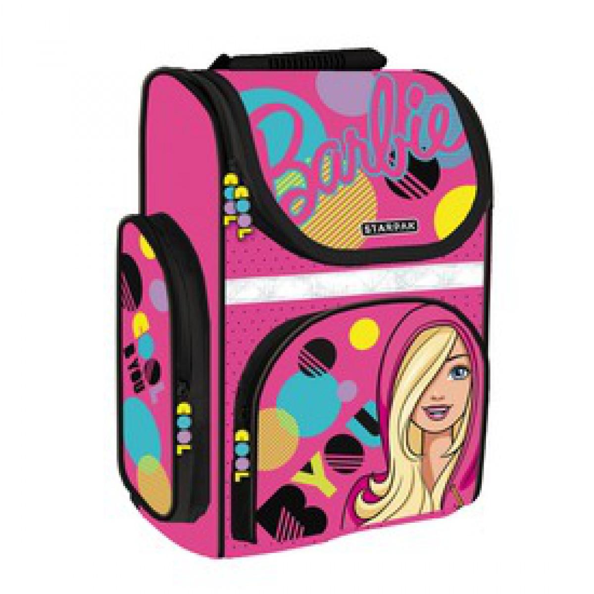 Barbie iskolatáska Táska 63907487cb