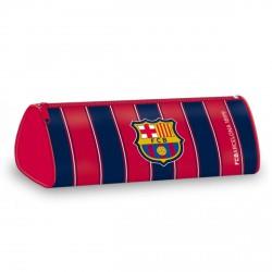 Barcelona keskeny hengeres tolltartó 92996601 FC BARCELONA - TOLLTARTÓ, ÍRÓSZER - FC Barcelona Barcelona