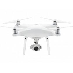 DJI Phantom 4 Advanced drón + ajándék akkumulátor és skin - DJI drónok - DJI drónok DJI