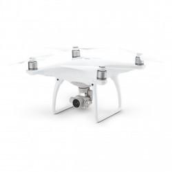 DJI Phantom 4 drón - DJI drónok - DJI drónok DJI