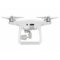 DJI Phantom 4 Pro drón + ajándék akkumulátor és skin - DJI drónok - DJI drónok DJI