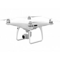 DJI Phantom 4 Pro drón - DJI drónok - DJI drónok DJI
