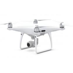 DJI Phantom 4 Pro+ drón + ajándék akkumulátor és skin - DJI drónok - DJI drónok DJI