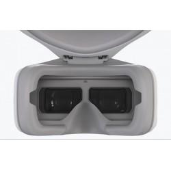 DJI Goggles (videoszemüveg) - DJI drónok - DJI drónok DJI