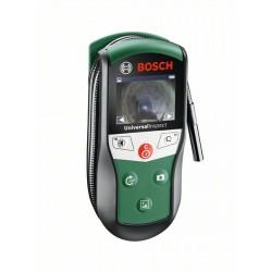 Bosch UniversalInspect akkus vizsgálókamera 0603687000 - Mérőműszerek - Bosch termékek Bosch