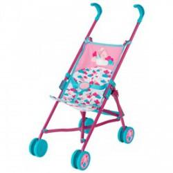 BABY Born® sport babakocsi - Zapf Creation játékok ( Baby Born ) - Lányos játékok Baby Born