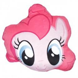 Én kicsi pónim díszpárna - Pinkie Pie - Díszpárnák - Én kicsi pónim játékok Én kicsi pónim