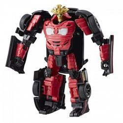 Transformers Az Utolsó Lovag POWER CUBE Allspark Tech alap robotok Autobot Drift - Transformers játékok - Hasbro játékok Transformers