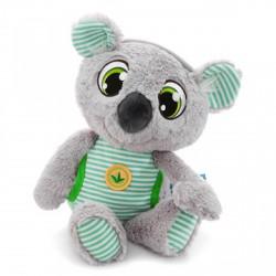 Nici édes álom koala plüssbarát - 38 cm - Nici Édes Álom Plüssbarátok - Nici Édes Álom Plüssbarátok Nici