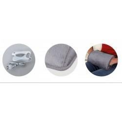 Ardes 078 melegítő párna -Ágymelegítők -Ágymelegítők Ardes