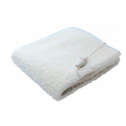 ARDES 4F11 Ágymelegítő takaró -Ágymelegítők -Ágymelegítők Ardes