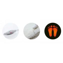 ARDES 4F12 Ágymelegítő takaró -Ágymelegítők -Ágymelegítők Ardes