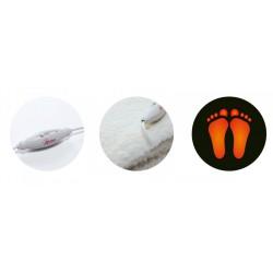 ARDES 4F22 Ágymelegítő takaró -Ágymelegítők -Ágymelegítők Ardes